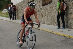 ecotrimad Campeonato-de-Madrid-de-triatlón-distancia-Sprint-21
