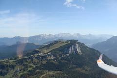 Segelflugbeginn Steinplatte (Roland Henz) Tags: fliegen segelfliegen segelflug dassu unterwssen 2016 25092016 steinplatte link olc
