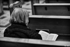 "reading ""le dompteur de lion"" at church (P. Marion) Tags: pm marione nikon d810 raw lackberg church reader book read lire livre glise streetscene scene streetpix street rue straat strase calle streetart citylife city urban ville streetlife town streetphotographer streetphotography figure portrait streetcandid unposed crop portraiture people candid man homme hombre person personne mensen black noir zwart schwarz negro white blanc wit weiss blanco blackandwhite noiretblanc zwartenwit monochrome bw nb zw mono bandw netb zenw blackwhite noirblanc zwartwit schwarzweiss negroblanco"