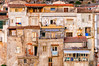 Cefalu (Explore) (Kevin R Thornton) Tags: d90 nikon travel sicily architecture 2016 italy city cefalu cefalù sicilia it