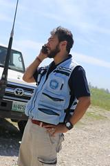 UNDAC (OCHAHaiti) Tags: haiti hurricane matthew ocha wfp un united nations