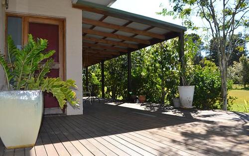 144 Koree Island Road, Beechwood NSW