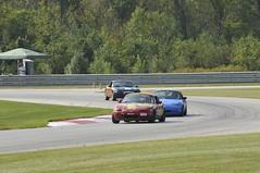 _JIM1940_4673 (Autobahn Country Club) Tags: autobahn autobahncc autobahncountryclub racing racetrack racecar mazda miata mazdaspeed