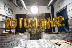 20161022-10fuckinyrs-0020 (J. A. Caldwell) Tags: select 10fuckinyears thecaldwell jerseycity 10fuckinyrs anniversary party hard partyhard