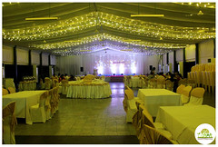 Udyan Birthday Party Organizers in Cochin (udyanhall) Tags: weddinghallsincochin weddinghallls conventioncentre auditoriums exhibitionhalls cochin kochi kerala wedding birthdayparty organizers