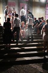Jen&Alex's Wedding (Mounkayen) Tags: wedding mariage hochzeit suisse schweiz switzerland nikon d5 sigma 35mm 14 art bally park ballypark fête célébration celebretion marié groom bride maid honor cigar cigars cigare cigares whiskey whisky single malt black white noir et blanc
