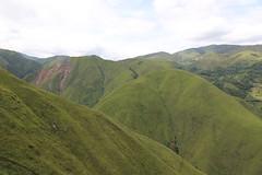 DR Congo Artisanal Gold Mining (UNEP Disasters & Conflicts) Tags: drcongo mining unenvironment uneppcdmb landscape mountains unep artisanalgoldmining artisanalmining southkivu butuzi easterndrcongo monusco partnershipafricacanada pac 2016