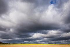 IMG (Andrzej Bonarski) Tags: canonef2818usm canon5d darksky clouds
