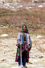 IMG_0116 (Archna Singh Photography and Design Studio) Tags: canon ladakh zanskar jammukashmir khardungla rohtang tsokar india nature tropicaldesert buddhism