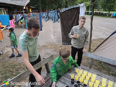 "ScoutingKamp2016-310 • <a style=""font-size:0.8em;"" href=""http://www.flickr.com/photos/138240395@N03/30117415622/"" target=""_blank"">View on Flickr</a>"