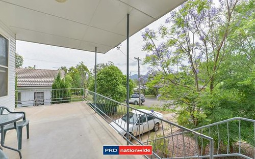 60 David Street, Tamworth NSW 2340