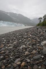 060722-094 (USFS Region 10) Tags: chugachnationalforest alaska forestservice cordova childsglacier copperriver glacier
