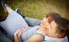 2016-16 (Vragolasti) Tags: trudnoa fotografiranjetrudnica fotografiranjetrudnoe beba poega