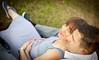2016-16 (Vragolasti) Tags: trudnoća fotografiranjetrudnica fotografiranjetrudnoće beba požega