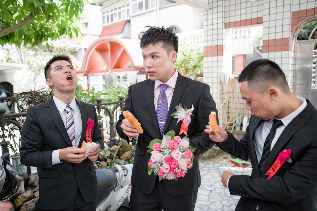 臻愛婚宴會館,台北婚攝,牡丹廳,婚攝,建鋼&玉琪106