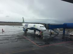 """Punta Arenas <a style=""""margin-left:10px; font-size:0.8em;"""" href=""""http://www.flickr.com/photos/127723101@N04/30201956801/"""" target=""""_blank"""">@flickr</a>"""