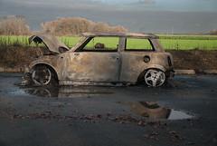 _D204789.jpg (fdc!) Tags: auto automobile catastrophe catastrophes factueldescriptif incendie minicooper moyendetransport transport transportsindividuels vehicule voiture accident fdc2012 vnementsactuelsethistoriques vnementsactuelsethistoriques cartevoeux