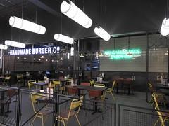 DSCN5193 (stamford0001) Tags: newcastle upon tyne eldon square shopping centre greys quarter restaurant