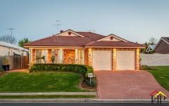 88 Holdsworth Drive, Narellan Vale NSW