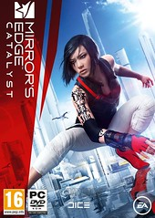 Mirrors Edge Catalyst Free Download Link (gjvphvnp) Tags: pc game iso direct links free download movie link 2015 2014 bluray 720p 480p anime tv show episodes corepack repack