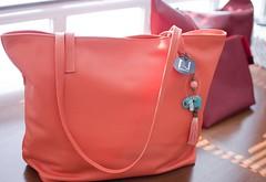 tote bag (Natasha Bolsas) Tags: bolsa couro legtimo