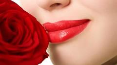 Benefits to Having Lip Fillers https://t.co/AjoGGGttAE https://t.co/bn71erJ1nC (cindymccoist007) Tags: twitter glam aesthetics glamaesthetics clinic glasgow exclusive treatments cindymccoist