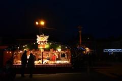 1. advent anno 2016 (anuwintschalek) Tags: nikond7000 d7k 18140vr austria niedersterreich wienerneustadt advent talv winter november 2016 1advent christmaslights julutuled tulukesed hauptplatz
