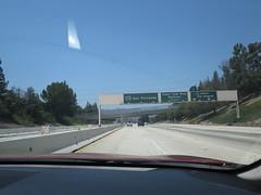 IMG_4931 (pbinder) Tags: 2016 201606 20160625 june jun saturday sat los angeles california la ca laca socal cal southern cali socali highway hiway freeway