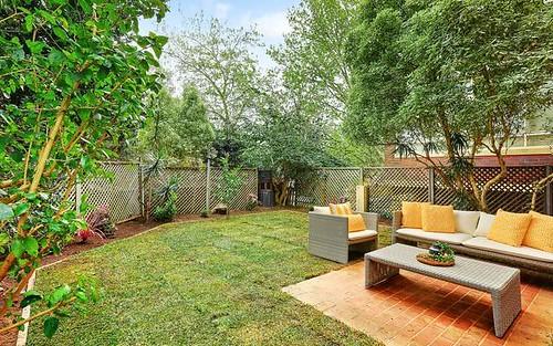 8/96 Wallis Street, Woollahra NSW 2025