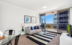 151/809 Pacific Highway, Chatswood NSW