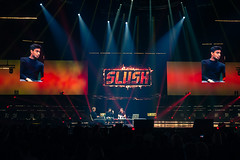Slush16_c_Samuel_Glassar-IMG-5 (Slush - additional) Tags: founder stage samuel glassar slush2016 slush 2016 ankur jain mika salmi brian norgard