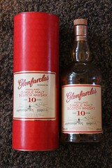 Glenfarclas (benno1963) Tags: whisky scotch malt glenfarclas