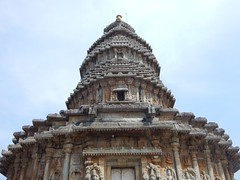 Sringeri Sharada Temple Photos Clicked By CHINMAYA M RAO (95)