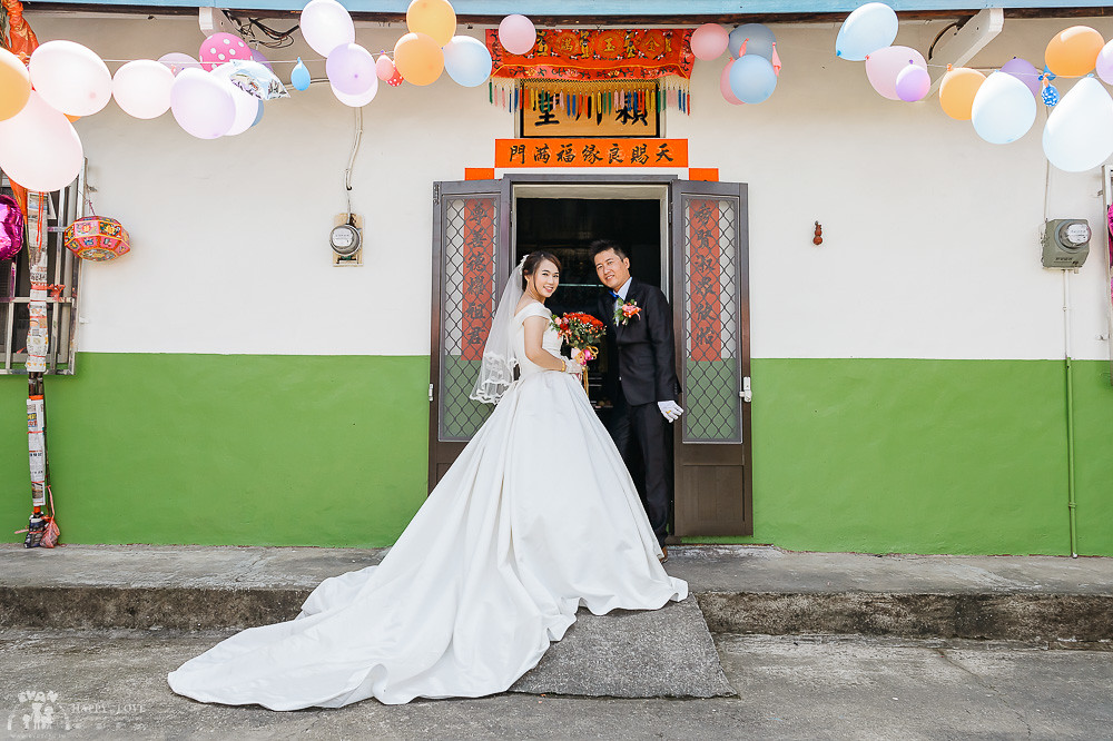 婚攝-婚禮記錄_0113