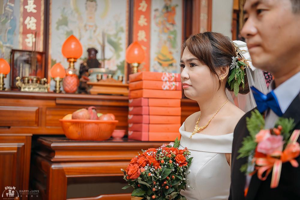 婚攝-婚禮記錄_0062