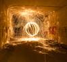 Vuurstrepen-7.jpg (christophewils) Tags: 2016 lbc module4 klastaak sluitertijd staalwol vuurstrepen