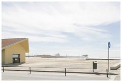 Lea da Palmeira (epha) Tags: matosinhos norte porto portugal port beach