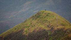 IMG_7915 (Siva-G) Tags: topstation trekking theni