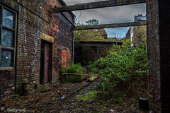 #toolmakers #abandoned #dereliction #derelict #urbex #urbanexploration #explores #sheffield #nikonD750 #mabrography (martyn.brough1) Tags: urbanexploration abandoned mabrography urbex derelict dereliction sheffield nikond750 explores toolmakers