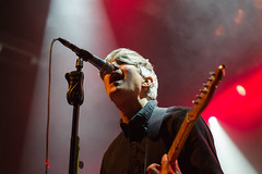We Are Scientists Live (LeApeSportif) Tags: band dortmund drums festival fotografie germany gig guitar instruments lighting lights live mix music musik musikfotografie party photography show stage tour wearescientists