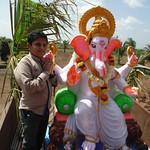 Ganesh Chaturthi (BDR) (33)