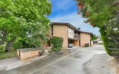 2/40 Cordeaux Street, Campbelltown NSW
