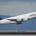 Lufthansa Airbus A-380 D-AIMH departs SFO DSC_0894
