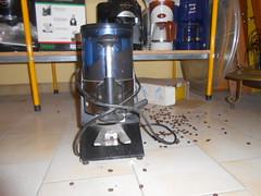macina caff professionale da bar (www.netpollwork.com/clrbox/r96c4/) Tags: macina caff professionale da bar cucina con quattro fuochi e forno gas grill elettrico mercatino degli affari nuovo usato maglie