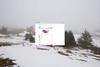 IMG_9919-Edit (apple2apple) Tags: emptyspace googlechrome winter snow collage fog