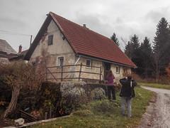 Eslovenia-2016--811 (cajudez) Tags: babnopolje cerknica eslovenia si