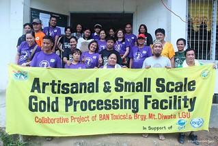 2014-05-23-ASGM Processing Facility in Mt. Diwata-PamChua-018-se