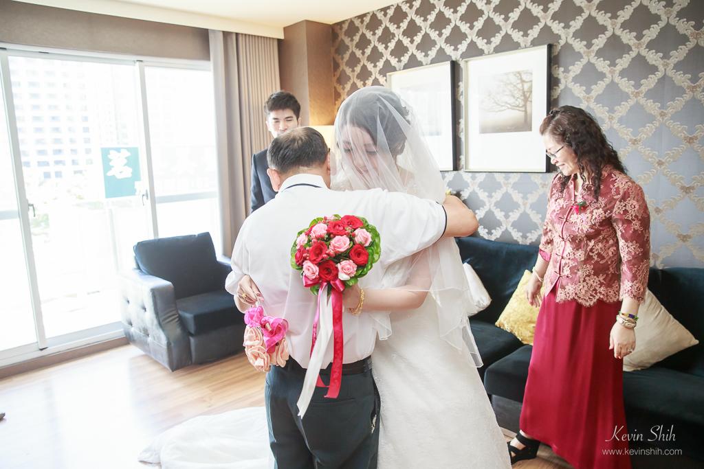 婚禮攝影推薦-59