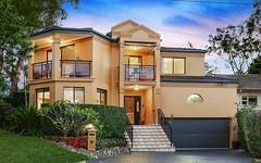 25 Mimosa Street, Oatley NSW