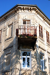 Buzet,Croatia (mirkodabic) Tags: subotinabuzetcroatiaistriaoldcitybuildingtownarc buzet croatia ancient antique architectural architecture balcony building church city cityscape day destinations door entrance europe european exterior facade forest fort fortress green hill historic history house istria landscape medieval mediterranean mountain old outdoors pinguente religion residential roof scene small stone street subotina symbolic tourism town traditional travel urban vacations wall walls